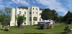 Gutshaus_Gersdorf