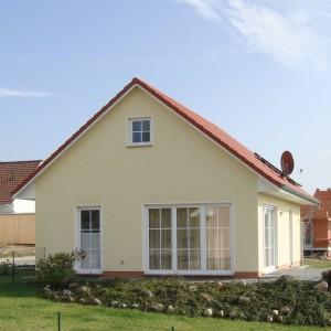 familienhaus_large