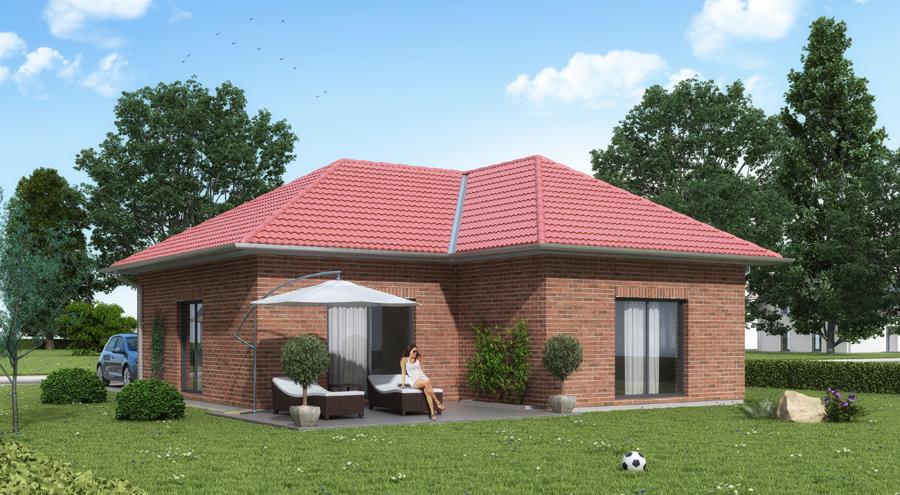 2055_hB70_brick_backyard_hires_3 small